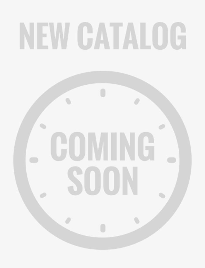 PCNA catalogue