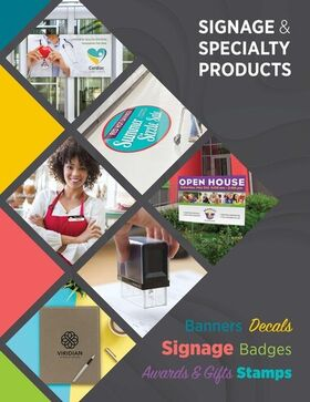 specialty_print_products_catalog