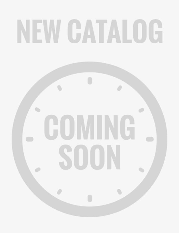 Webb Company Catalog