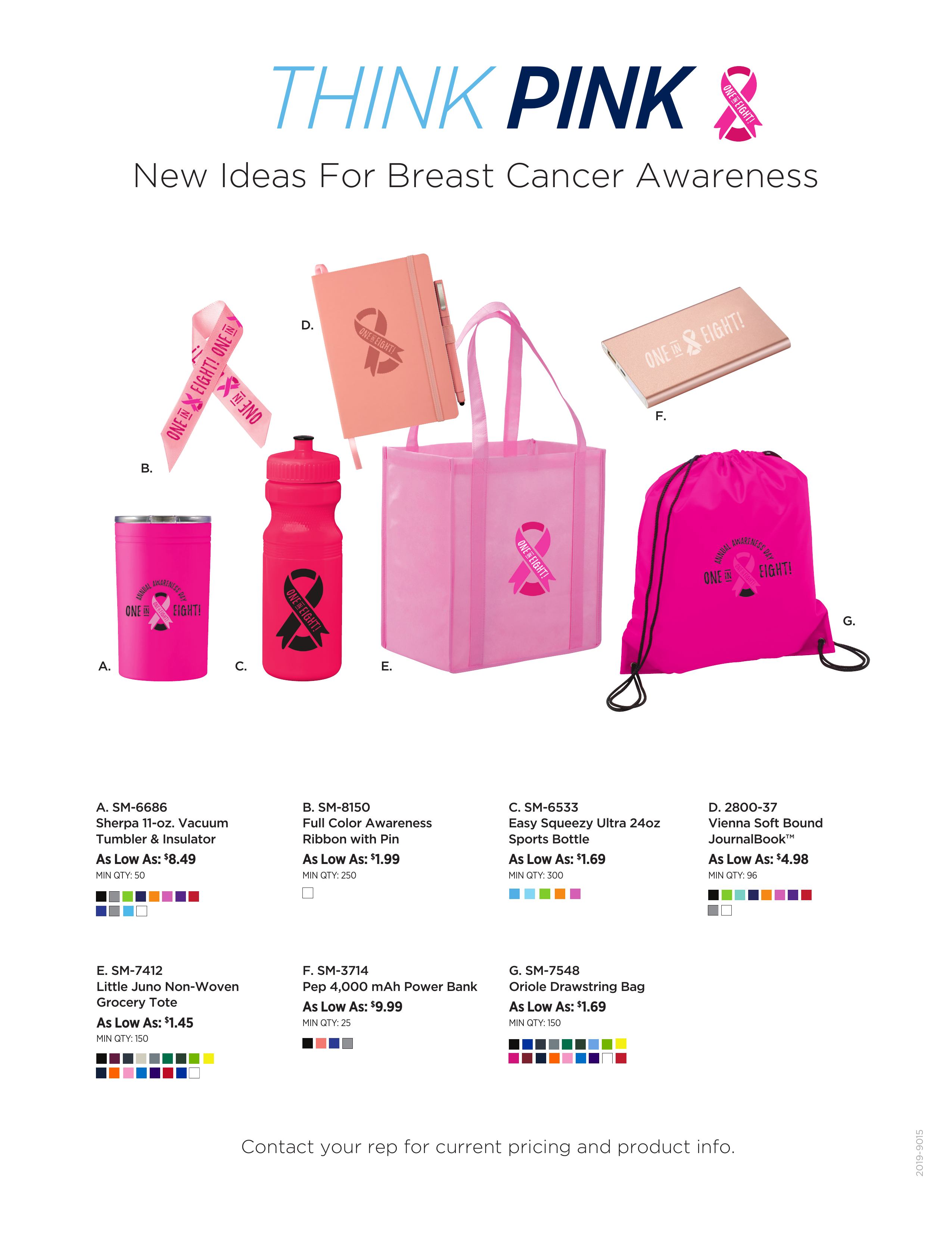 PCNA Breast Cancer ZOOMcatalog ZOOMcustom